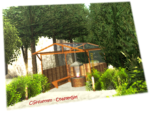CGHuetten I - CoasterGirl (lassoares-rct3)