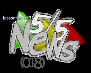 News (018) lassoares-rct3