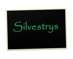 Silvestrys (Rafa Rules 019) lassoares-rct3