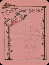 12-9-2010 dear santa (1) 001