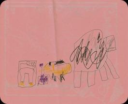 12-9-2010 Dear Santa (2) 001