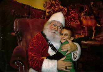 12-11-2010 visit with Santa (4)