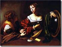 Marta e Maria Madalena (2)