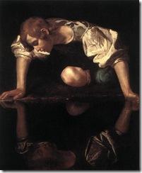 Narciso (2)