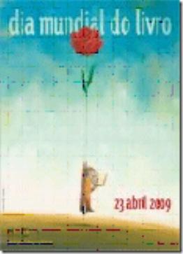 cartaz_dia_m_livro_2008_peq