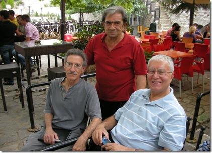 Ν.Πέτρου - πανηγύρι 16-8-2009 016