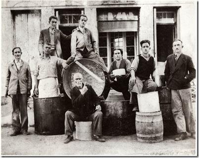 1936-Αντώνης Παράδεισος