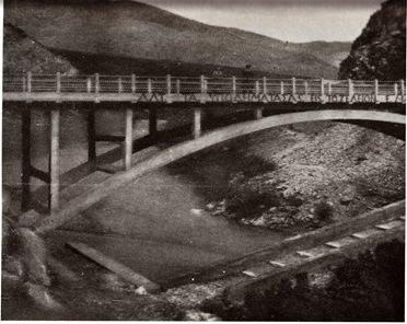 Στενο-τσιμεντένια γέφυρα ._0009
