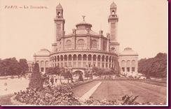 vintage postcards 003