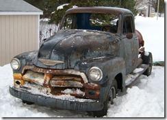 1954_Chevy_3800