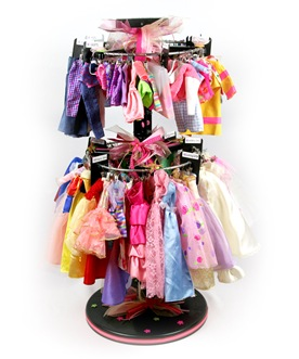 Clip_It_Up_with_Doll_Clothes