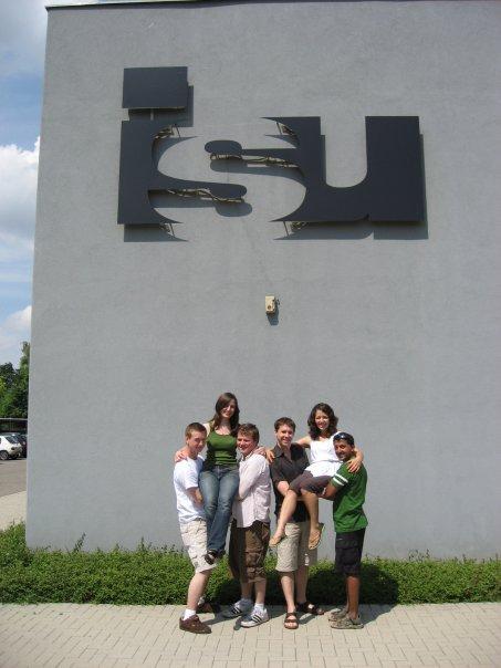 ISU+GLXP+team.jpg