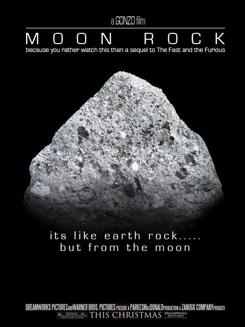 rockh.jpg