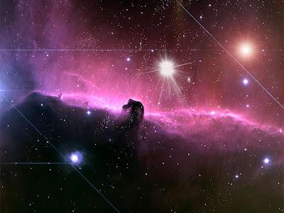 02 nebula.jpg
