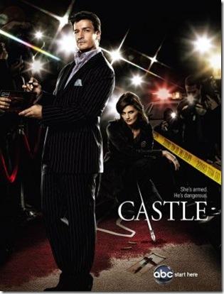 Castle_thumb2.jpg