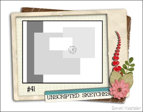 SK sketch 16 US sketch 41