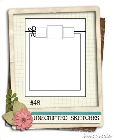 SK sketch 21 US sketch 48