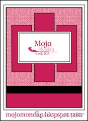 Mojo103Sketch