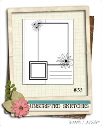 SK sketch 1 US sketch 33