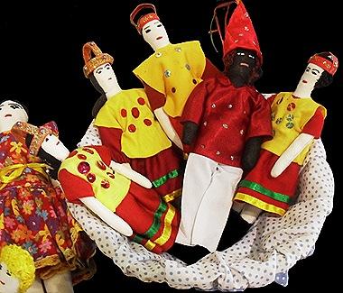 bonecas de pano (61)