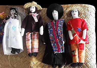 bonecas de pano (47)