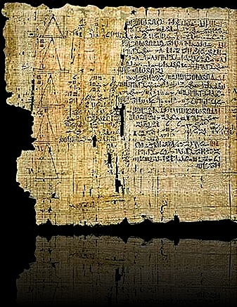 papiro bodmer