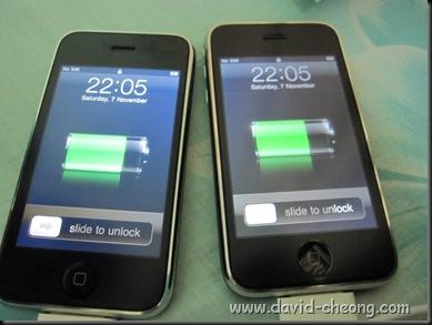 iPhone 3GS 018