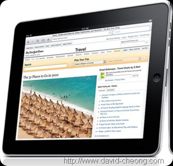 188185-apple-ipad-flash_original