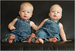 Boys' 1 year pictures 042