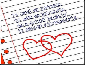 amor_eterno___20lindo