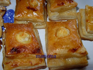 recetas octubre 057