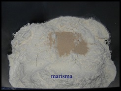 pan de leche santa rita (3)
