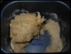 pan de leche santa rita (4)