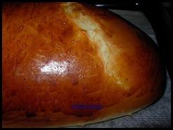 pan de leche santa rita (12)