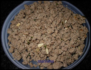 empanadillas de carne, carne (1)