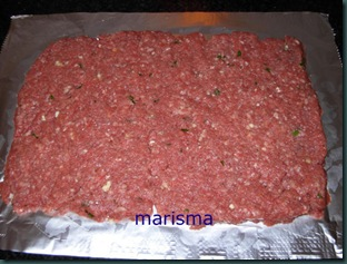 rollo de carne picada (2)