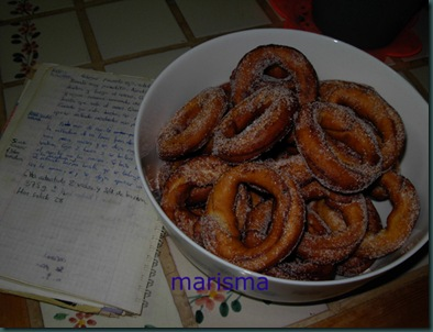 rosquillas mama-9