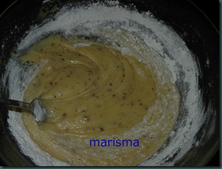 rosquillas mama-4