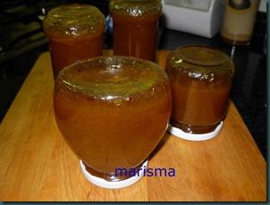 mermelada de ciruela 6