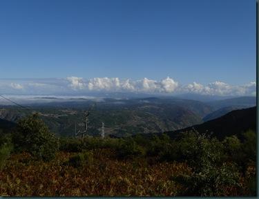 viaje a Galicia 2010 139