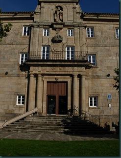 viaje a Galicia 2010 161