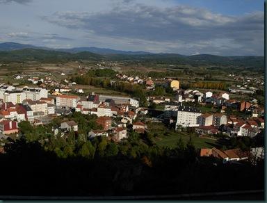viaje a Galicia 2010 170