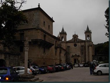 viaje a Galicia 2010 201