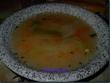 caldo de pollo8