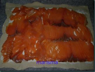 hojaldre de salmon4