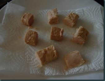ensalada de rúcula2copia