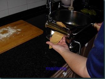 pasta fresca3