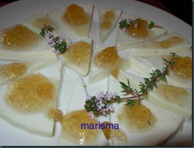 queso con mermelada de cebolla4