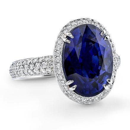 Kate-Middleton ring, wdding ring, kate middleton, diamond ring, best diamond ring, kate middleton wedding ring