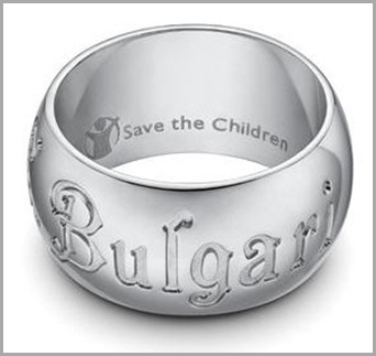 bulgari_special_silver_rings_0209, TripleSumatraSilverRing, siver, rings, ring, silverring, silverrings, hot, cool, new, design, world silver, silver market, world silver market